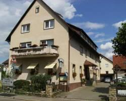 Gasthaus Zur Sonne