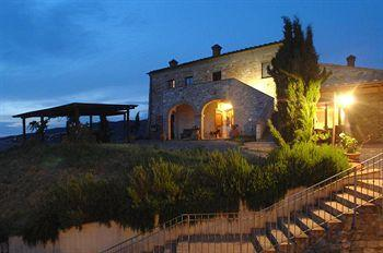 Photo of Agrihotel Il Palagetto San Gimignano