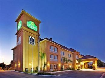 La Quinta Inn & Suites Fowler