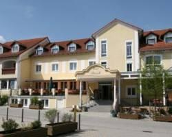 Hotel Dirsch