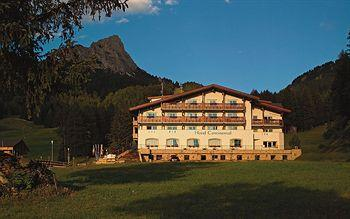 Photo of Hotel Continental Selva Di Val Gardena