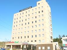 Photo of Living Hotel Kameyama