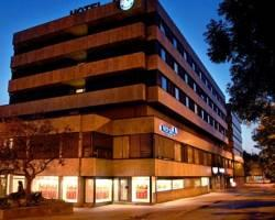 Photo of Rica City Hotel Fredrikstad