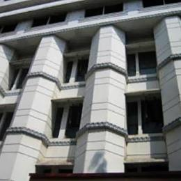 Photo of Hotel Rajmata Hyderabad