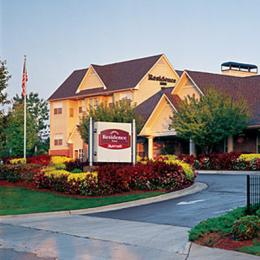 Photo of Residence Inn Green Bay