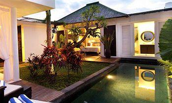 Vacation Club Villas, Seminyak,Bali