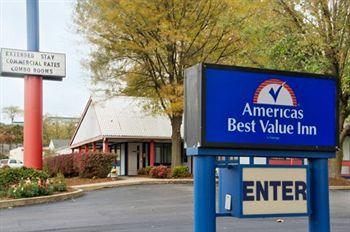 Photo of America's Best Value Inn Covington