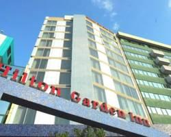 Photo of Hilton Garden Inn Bari