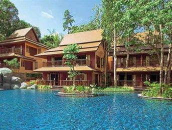 Photo of Khaolak Merlin Resort Khao Lak