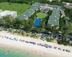 Photo of Phuket Graceland Resort & Spa Patong