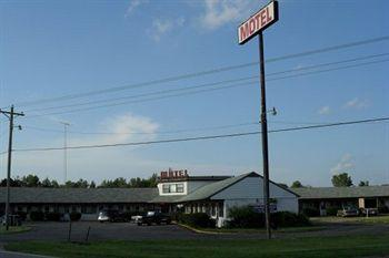 Rochester Motel
