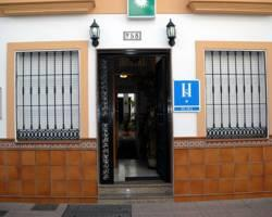 Hostal Andalucia