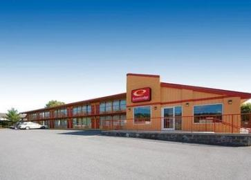 Photo of Econo Lodge Marion