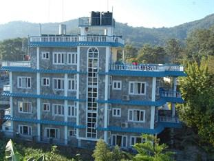 Photo of Green Tara Hotel Pokhara