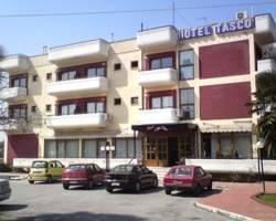 Photo of Hotel Tasko Macedonia Region