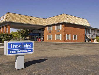 Photo of Travelodge Amarillo West