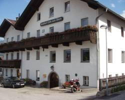 Gasthof Stern