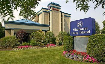 Sheraton Long Island Hotel