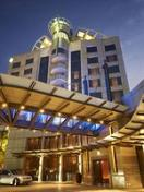 ‪InterContinental Johannesburg OR Tambo Airport‬