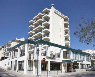 Photo of Saboia Estoril Hotel