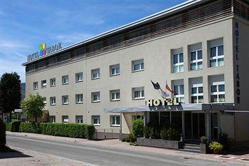 Photo of Garni Hotel Tabor  Maribor