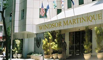 ‪Windsor Martinique Hotel‬