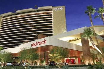 Photo of Red Rock Casino Resort &amp; Spa Las Vegas