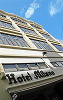 Hotel Milano