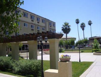 Photo of Ramada West Sacramento Hotel And Suites