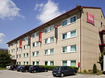 Photo of Ibis Barcelona Cornella Cornella de Llobregat