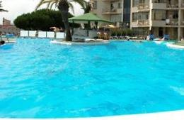 Photo of Bolero Park Apartments Lloret de Mar