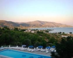 Maritsa's Bay Hotel