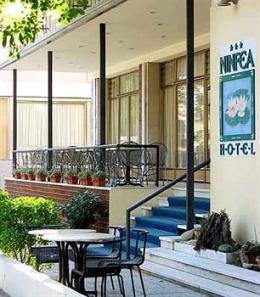 Photo of Hotel Ninfea Cattolica