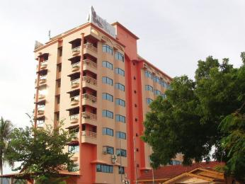 Photo of Eagle Bay Hotel Kuah