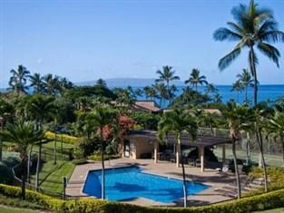 Photo of Wailea Ekahi Village