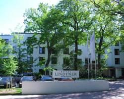 Photo of Privathotel Lindtner Hamburg