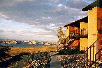 ‪Linda's Lake Powell Condos‬