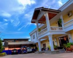 Photo of Haysoke Hotel Luang Prabang