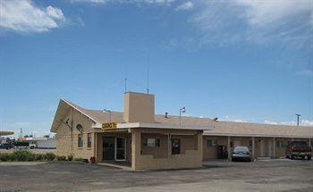 Photo of Budget Inn Fort Stockton
