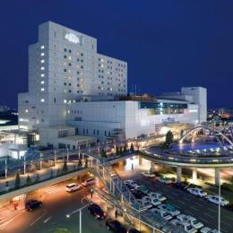 Photo of Hotel Associa Toyohashi
