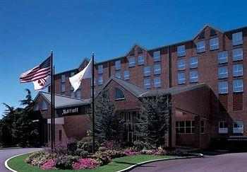 Photo of Newport Marriott