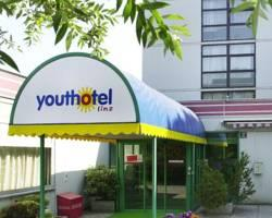 Photo of Youthotel Linz