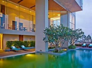 Photo of Jasmine Resort Hotel Bangkok