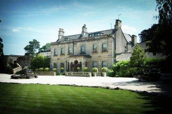 Photo of Bannatyne's Charlton House Spa Hotel Shepton Mallet