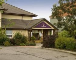 Premier Inn Durham East