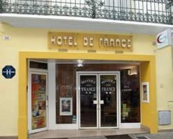 Photo of Hotel de France Beziers Béziers