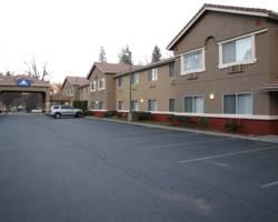 Photo of Americas Best Value Inn Yosemite-Oakhurst