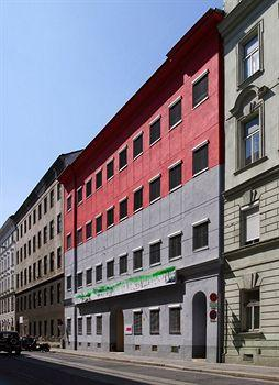 Photo of Hotel Kunsthof Vienna