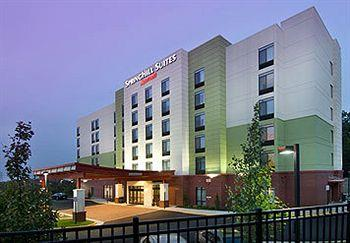 SpringHill Suites Potomac Mills Woodbridge