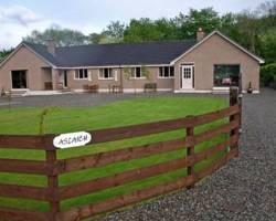 Aslaich Bed & Breakfast